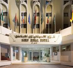 Golf-Royal-Hotel